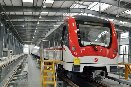无锡、苏州、武汉、南京地铁项目